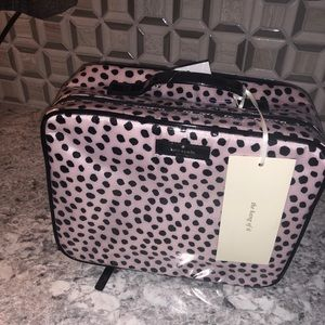 Kate Spade Brook Place Mattie! Brand New!